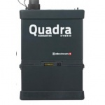 Elinchrom Ranger Quadra Hybrid Power Pack (400j) with Lead Gel Battery & Charger